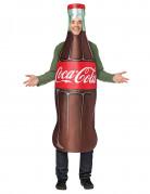 Coca-Cola™ dragt voksne