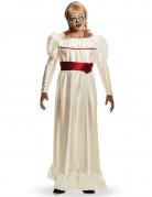 Kostume Annabelle™ voksen
