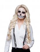 Seler skelet til voksne Halloween
