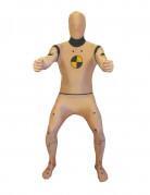 Kostume Crash Test Morphsuits™ til voksne