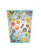 8 papkrus Emoji™