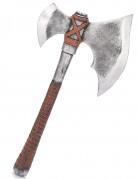 Vikingeøkse