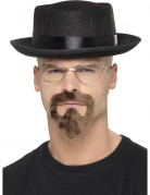 Walt White Breaking Bad™ voksen