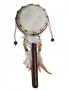 Indianer tamburin 21 cm