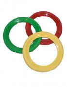 Spil 3 ringe til klovn 20 cm