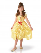 Klassisk prinsessekjole til børn - Fairytale Belle™