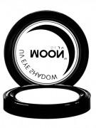 Øjenskygge hvid UV 3,5 g Moonglow