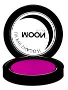 Øjenskygge violet UV 3,5 g Moonglow