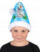 Hue Olaf Frost™ jul