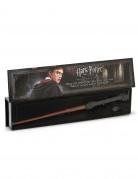 Replika tryllestav med lys - Harry Potter™