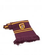 Replika halstørklæde Gryffindor - Harry Potter™