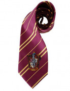 Replika slips Gryffindor - Harry Potter™