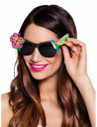 Briller paradis Hawaii til voksne
