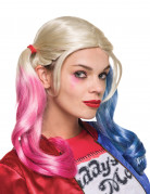 Paryk Harley Quinn - Suicide Squad™