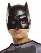 Batman™ Dawn of Justice™ maske barn