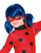 Paryk Ladybug™ til piger