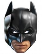 Maske i pap Batman™ Dark Knight