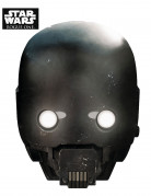 Maske i pap K-2SO- Star Wars Rogue One™