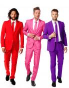 Gruppekostume 3 jakkesæt til mænd