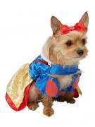 Kostume til hunde Snehvide™