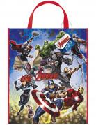 Pose i plastik med Avengers™