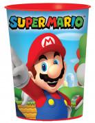 Plastikkop 473 ml SuperMario™