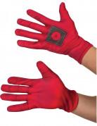 Handsker Deadpool™ til voksne