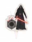 Fødselsdagslys Star Wars™