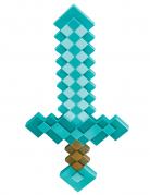 Sværd Minecraft™ til børn