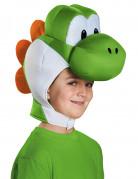 Hovedbeklædning Yoshi til børn