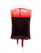 Dekoration blodpose Halloween