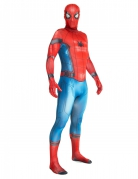 Kostume Spiderman Homecoming™ Morphsuits™ til voksne