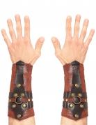 Romer armbeskyttere til voksne