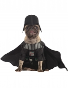 Kostume til hunde Darth Vader™