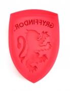 Silikone kageform Harry Potter™ Gryffindor 27x18.5 cm
