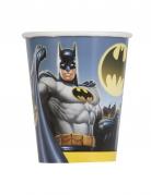 8 Papkrus Batman™ 25 cl