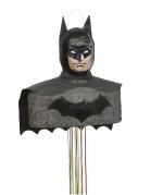 Piñata 3D Batman™ 50 cm