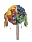 Piñata Justice League™ 50 cm