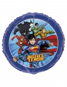 Ballon aluminium Justice League™ 45 cm