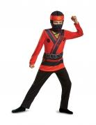 Kostume Kai Ninjago™ til børn