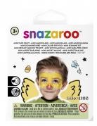Sminke mini kit fugl Snazaroo™