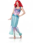Kostume Ariel™ til voksne