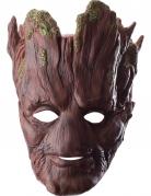 Maske Groot Guardians of the Galaxy™ til voksne.