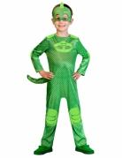 Kostume Geggo™ fra Pyjamasheltene™ til børn
