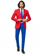 Mr. Spiderman™ jakkesæt til mænd - Opposuits™