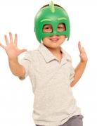 Geggo maske til børn Pyjamasheltene™
