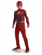 Kostume Flash™ til drenge