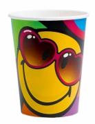 Smiley World™ papkrus 260ml