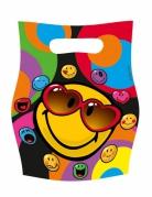 Smiley World™ poser 16x23cm