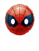 Lille ballon Spiderman Emoji™